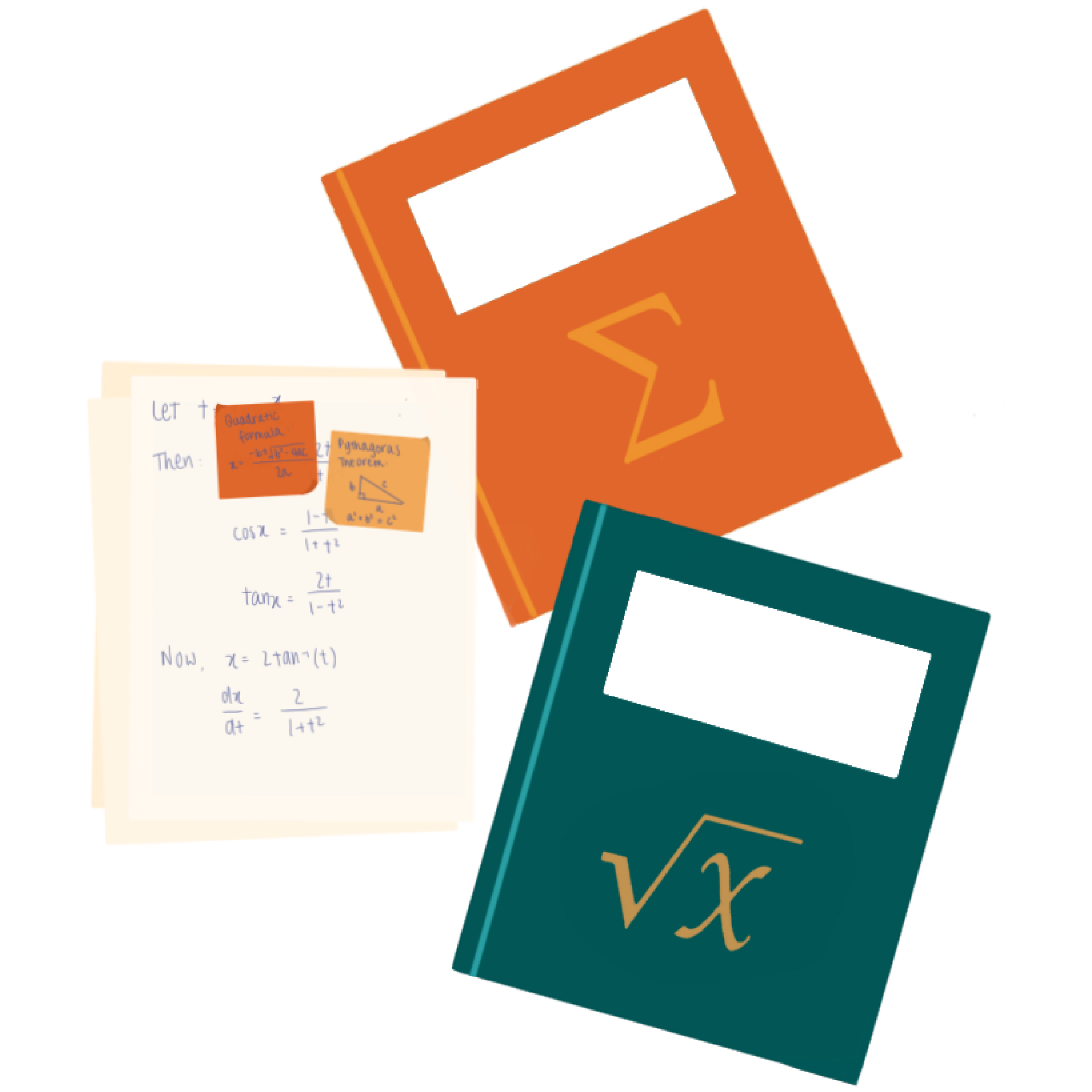 Maths Icon 1-03.png