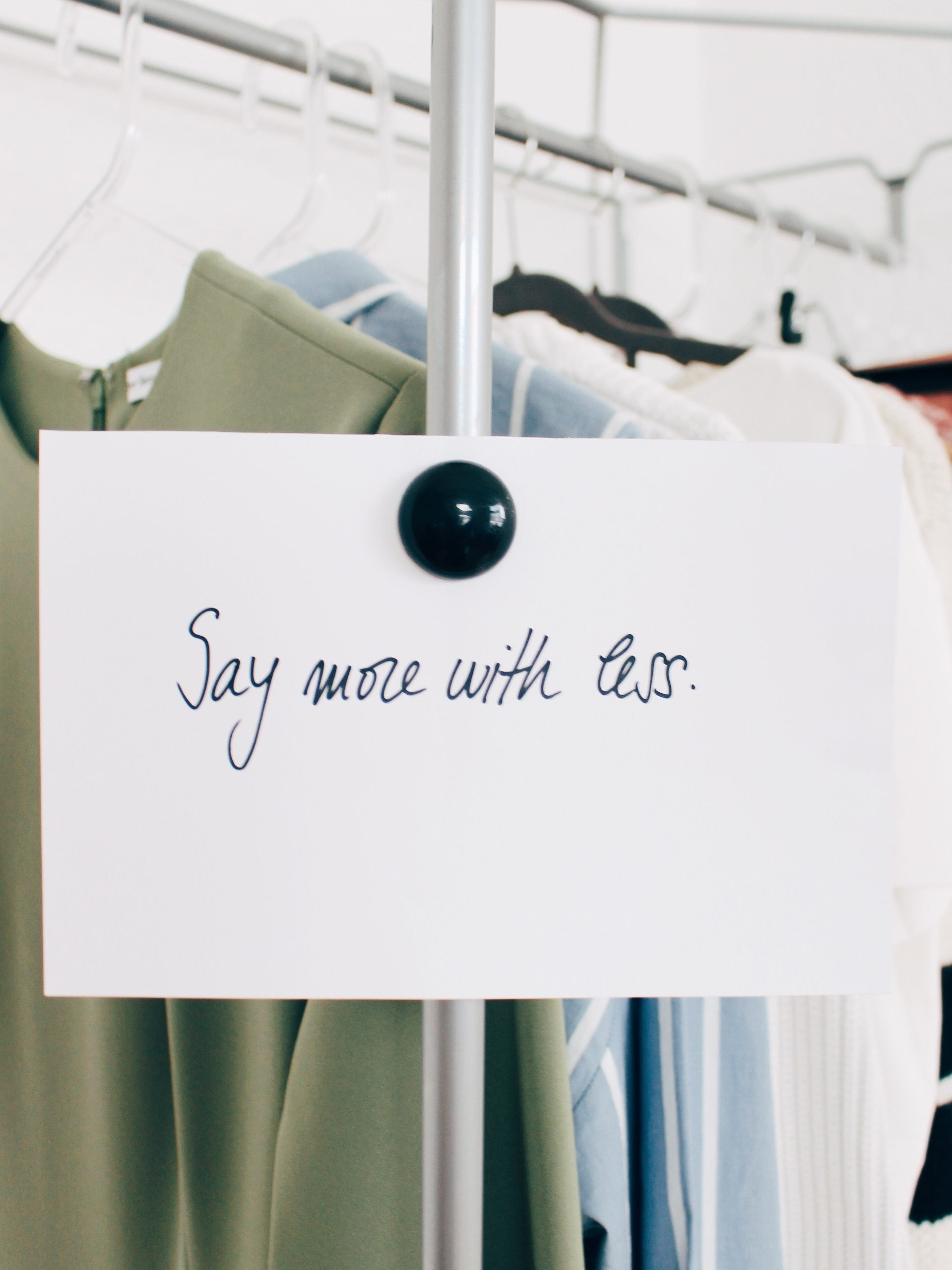sustainable wardrobe.jpeg