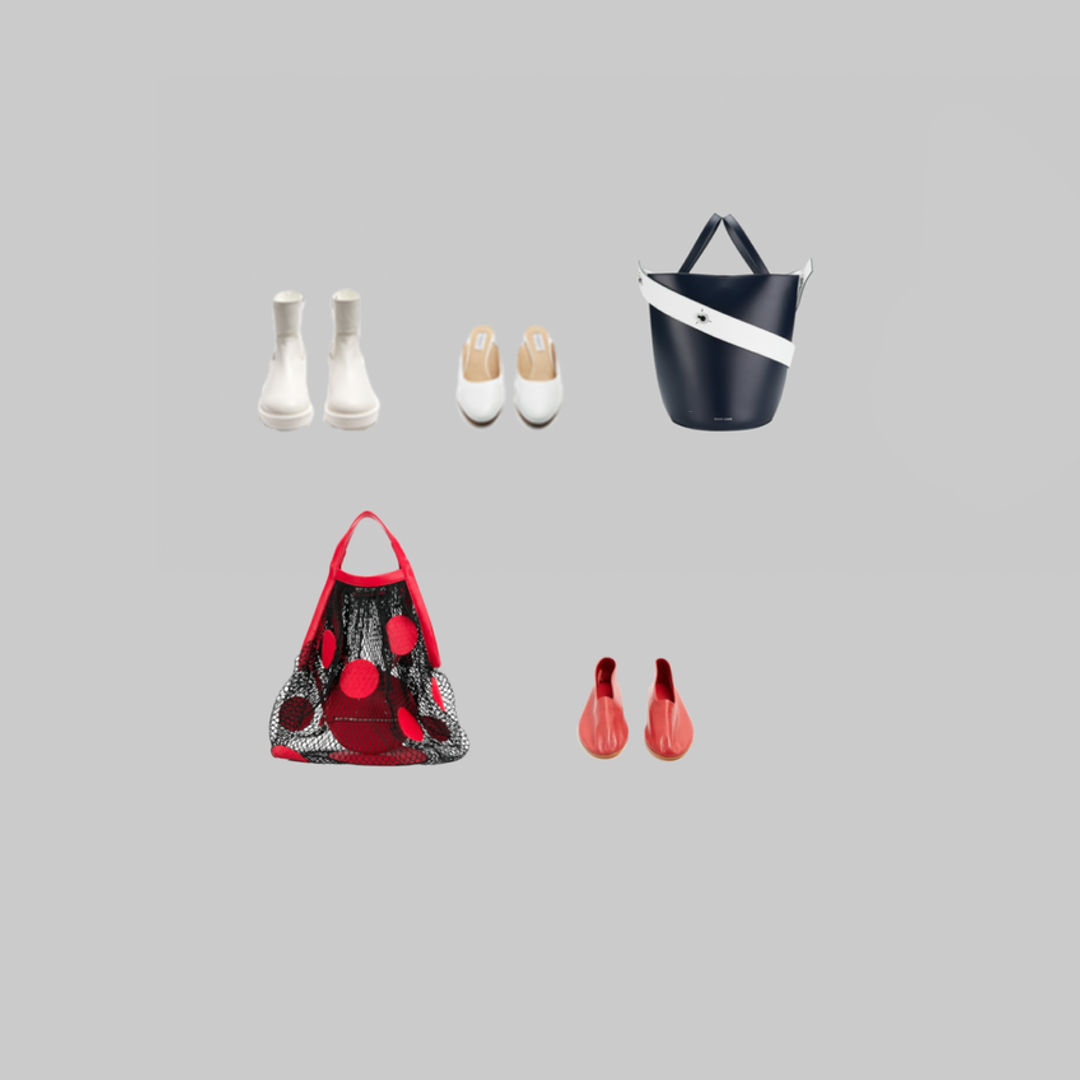 MALEVICH.SHOES.png