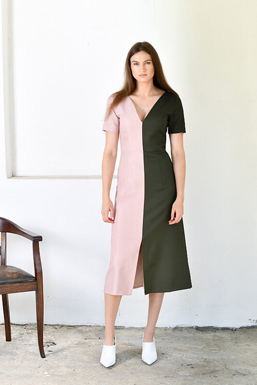Eco-Friendly Fashion Brands From Lithuania 01.jpg