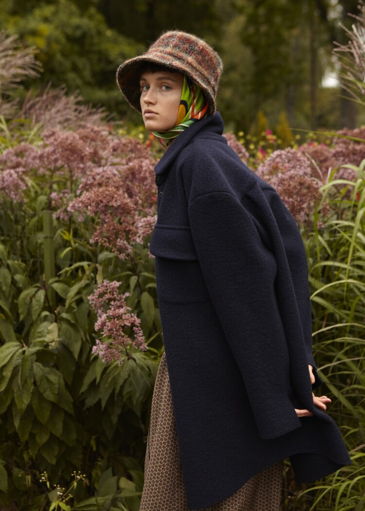 Eco-Friendly Fashion Brands From Lithuania 04.jpg