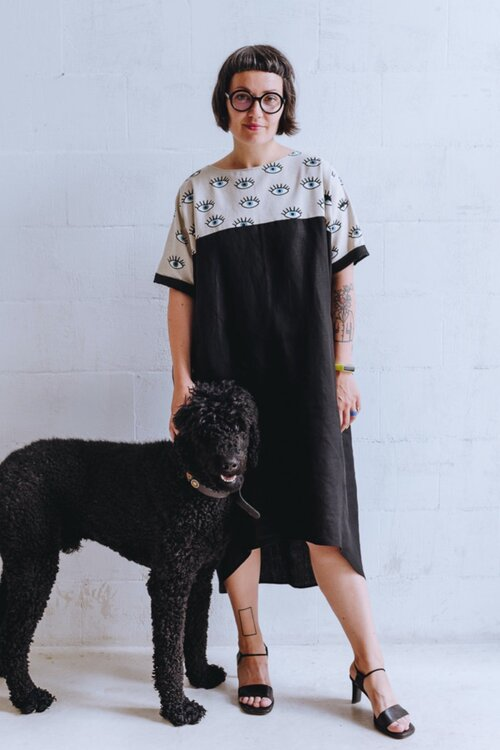 Eco-Friendly Fashion Brands From Lithuania 08.jpg