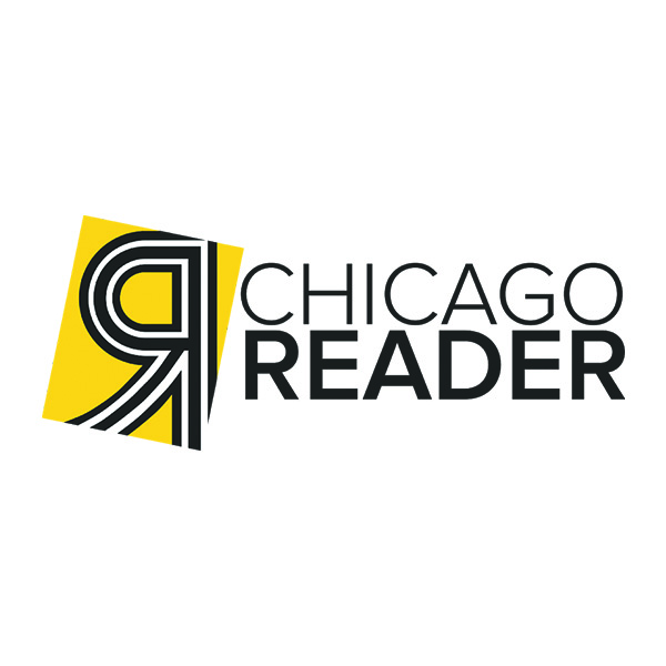 "Chicago Reader     Best of Chicago: Reader's Choice Awards 2017    ""Best Wine List"""