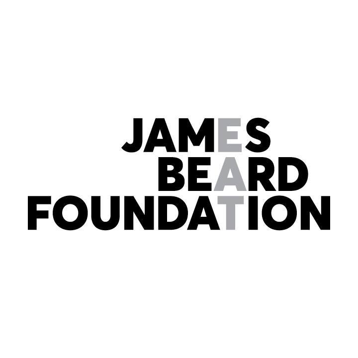 2019 James Beard Award Semifinalist     Outstanding Wine Program