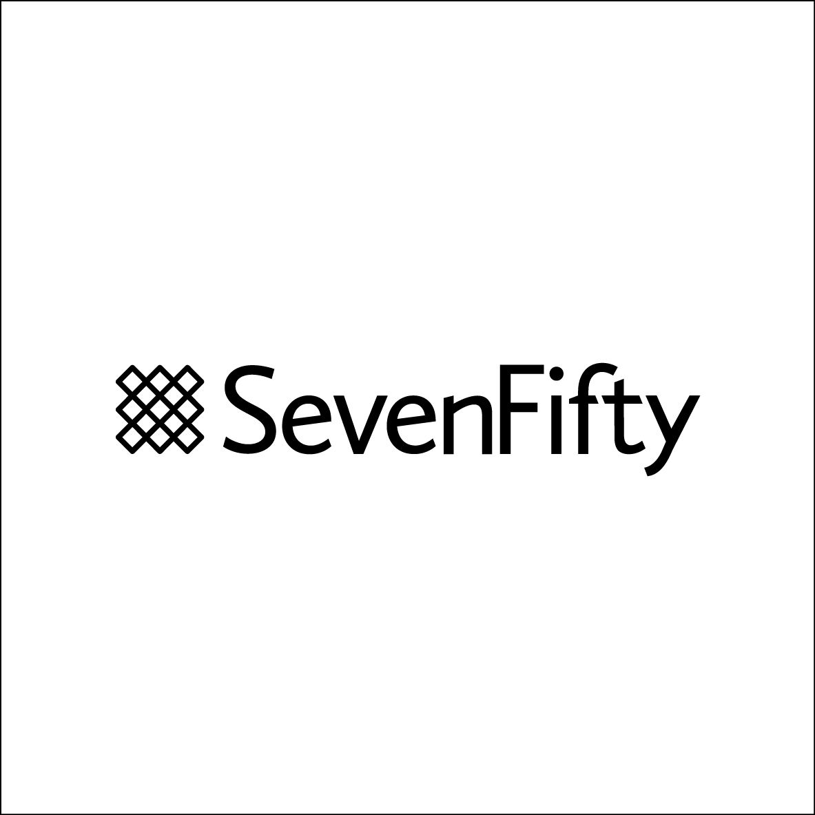 """SevenFifty Daily    5 Rising Stars in Chicago   """"Moody's wealth of knowledge extends to beer, cocktails, and coffee as well, which get equal attention from Income Tax Bar's expertly curated beverage program. The selection ranges from esoteric surprises to affordable cult favorites"""""""
