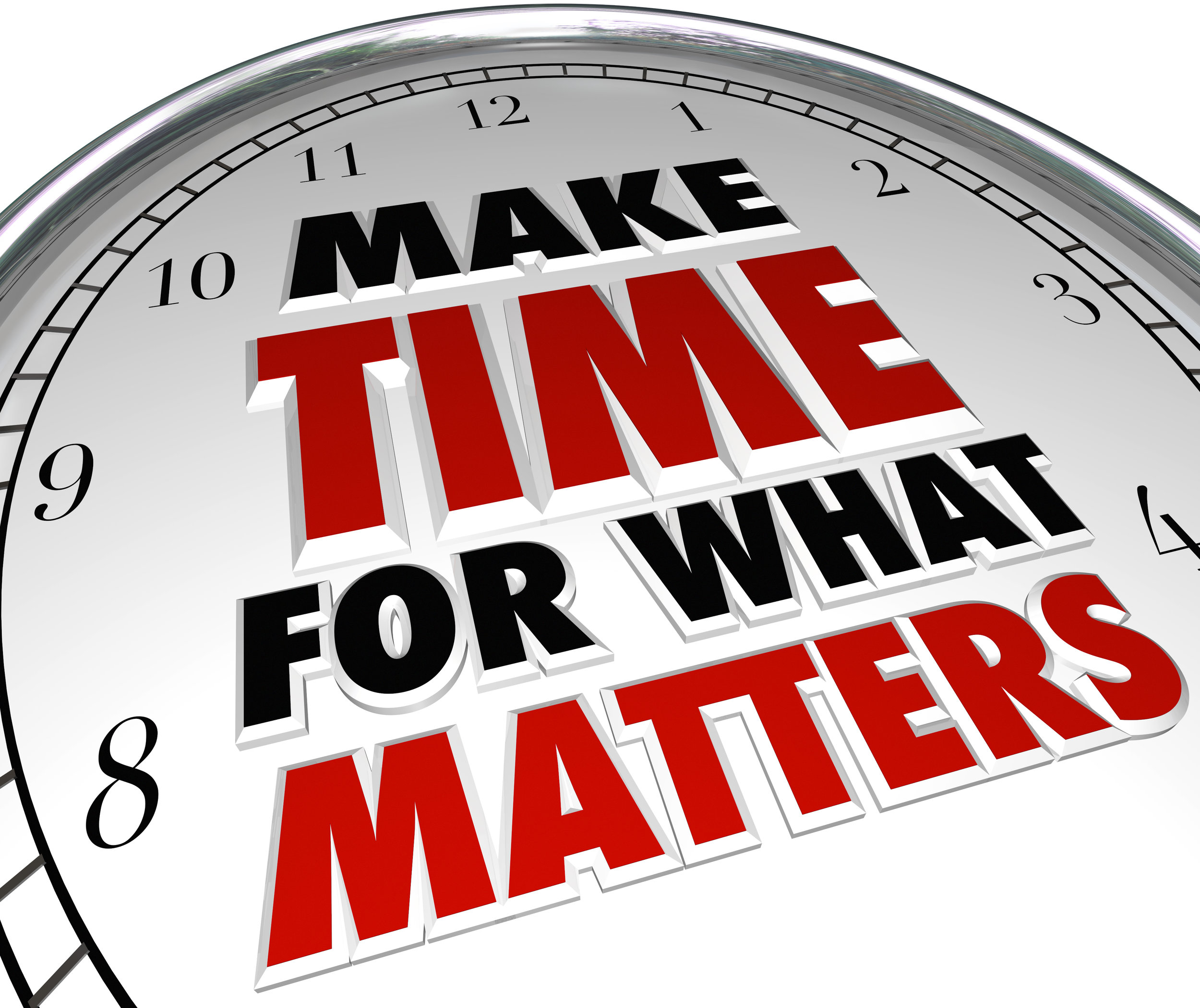 make time for what matters.jpg