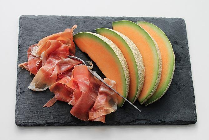 Melon-Prosciutto.jpg