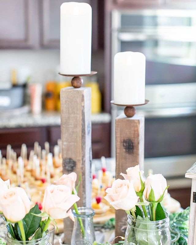 See everything included in our RUSTIC+ROMANTIC bridal shower rental package at www.showersbyally.com ❤️ . . . . #showersbyally#bridalshower#azbridalshower#bridalshowerdecor#bride#azweddings#desertwedding#phxweddings#scottsdalewedding#gilbert#gogilbert#gilbertweddings#phoenixwedding#azweddingdecor#weddinginspo#theknot#smpweddings#phxweddingvendors#gilbertnow#gilbertsmallbusiness#azweddingvenue#happyhosting