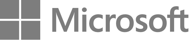microsoft-grey.jpg