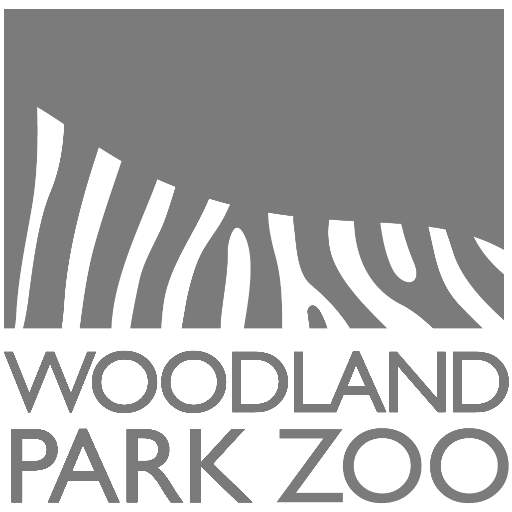 woodland-park-zoo.jpg