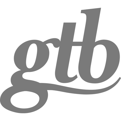 GTB.png