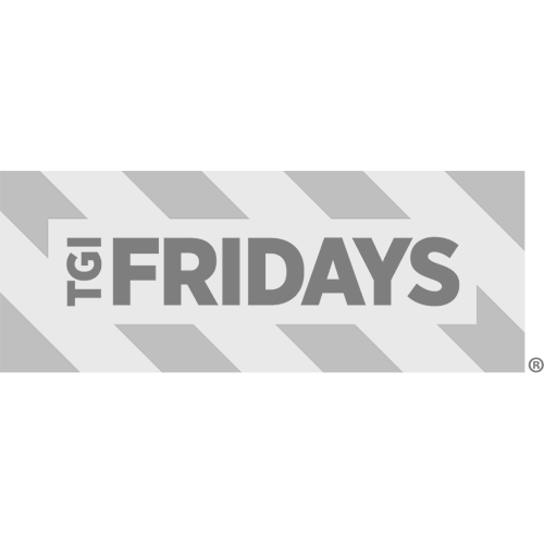 Fridays.png
