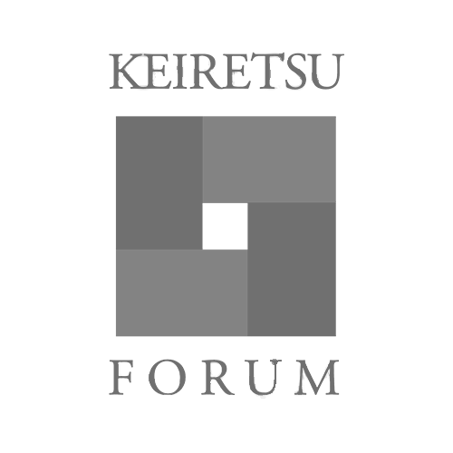 Keiretsu.png