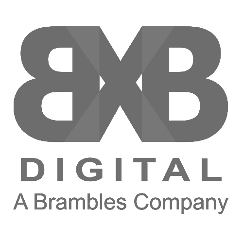 BxB Digital.png
