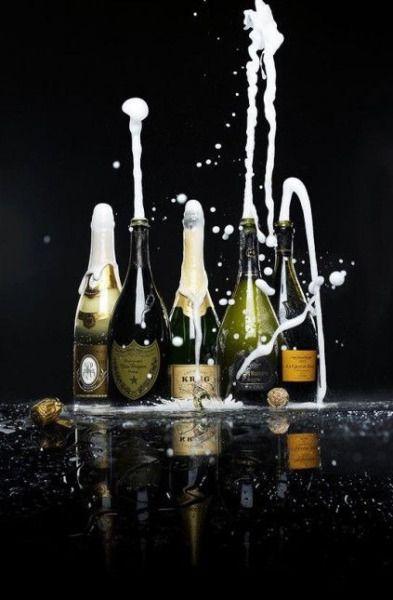 Champagne_01.jpg