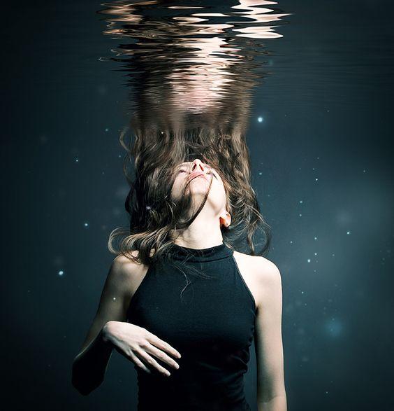 Water_05.jpg