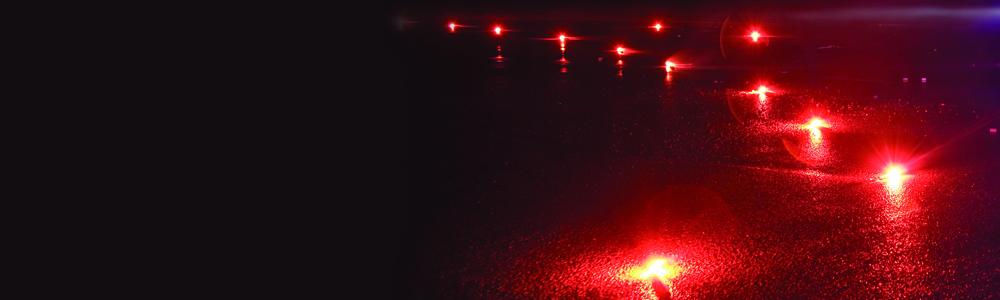 flares-background.jpg