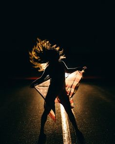eebbd5f468c1a72a8454573d9071f2c5--love-photography-night-photography-portrait.jpg