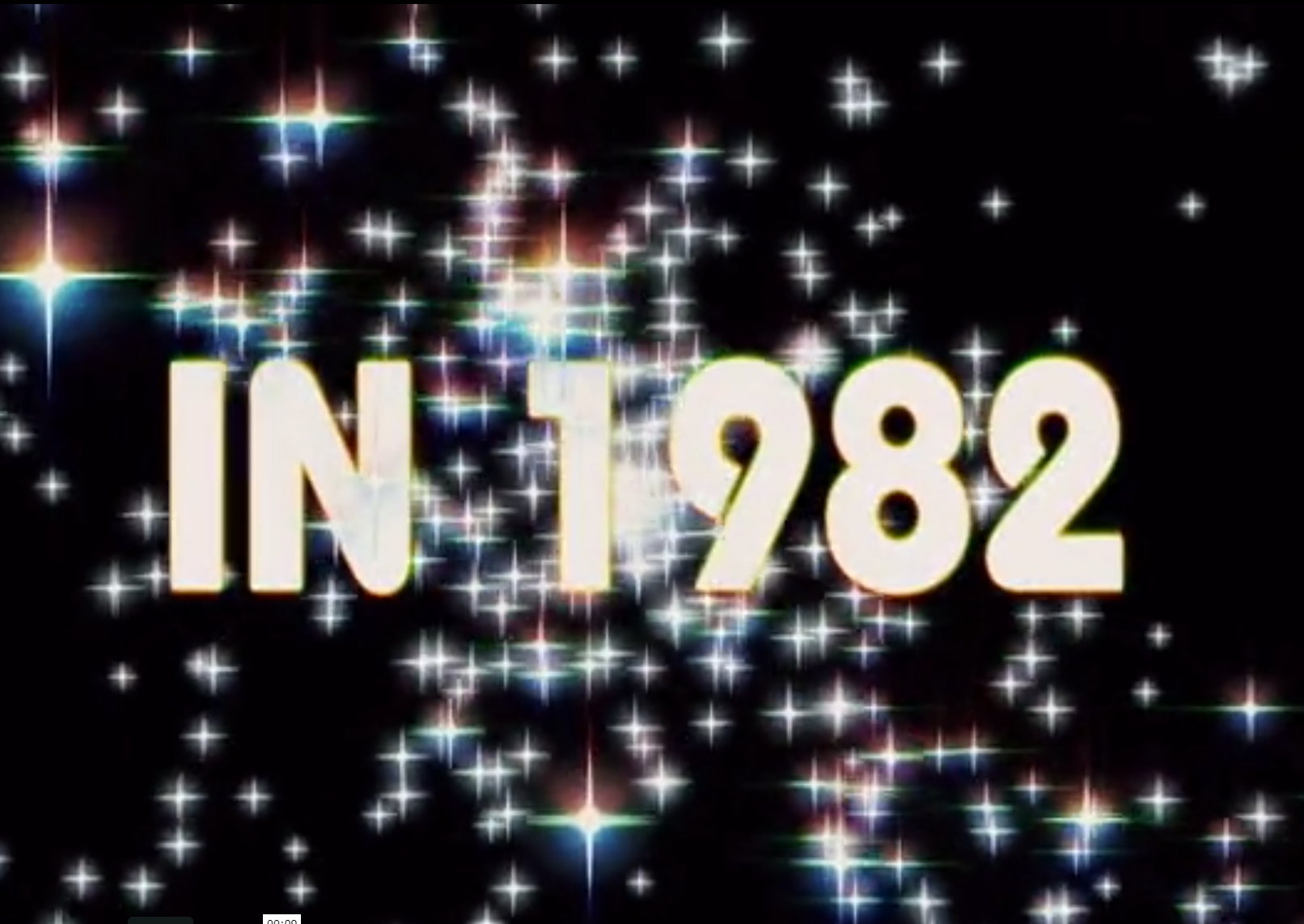 In 1982.PNG
