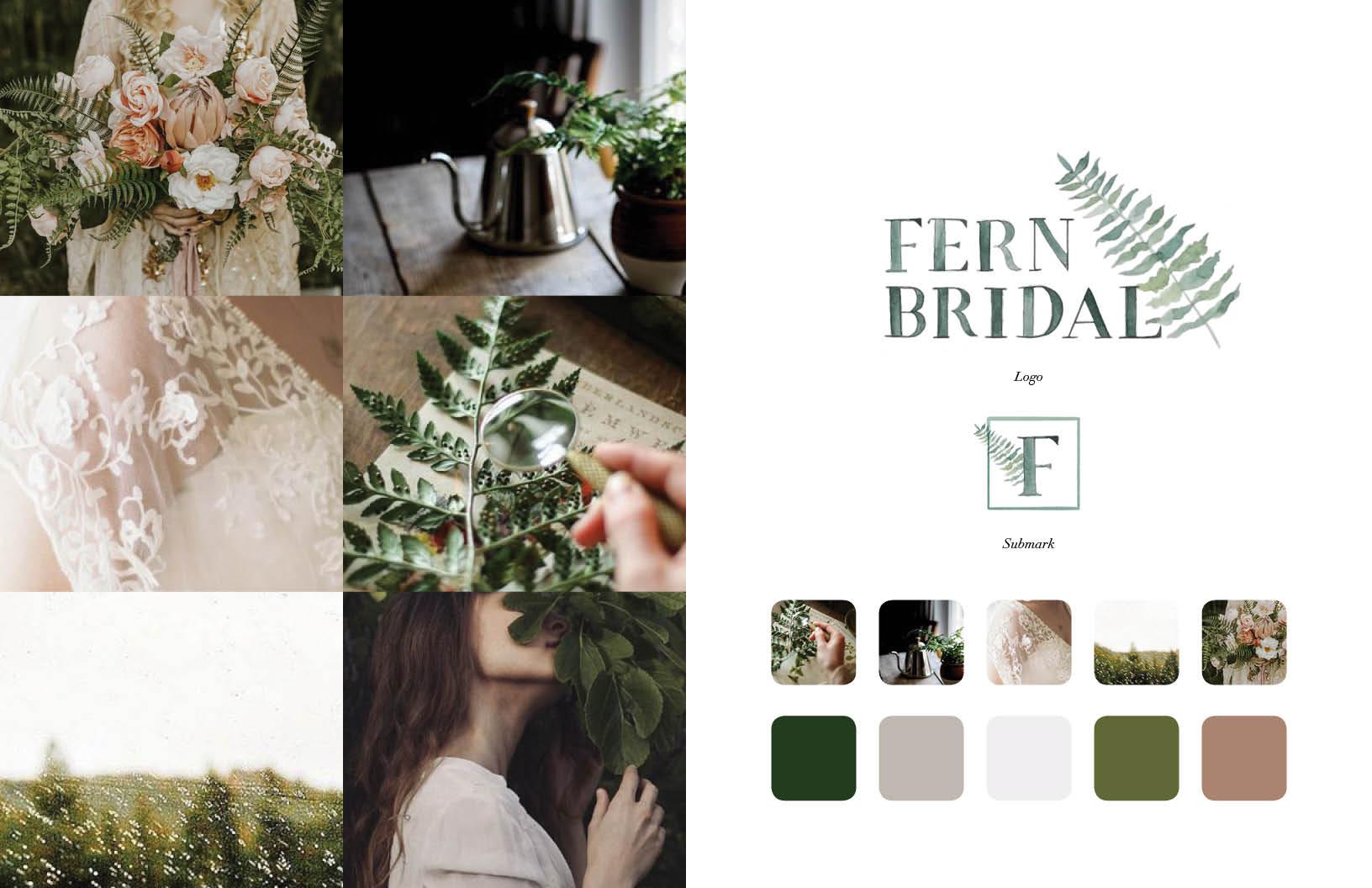 Fern Bridal 3 Concepts2.jpg