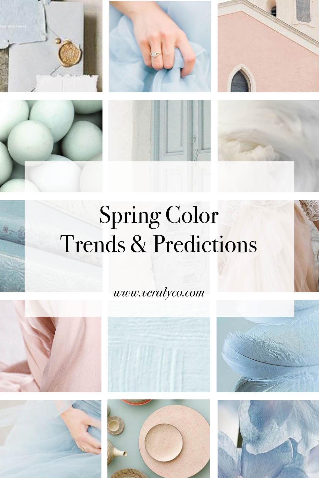 Spring Color Trends.jpg