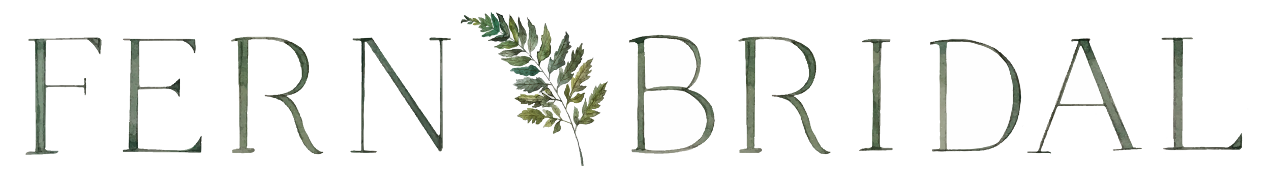 Fern Bridal with Fern Transparent Vector-01.png