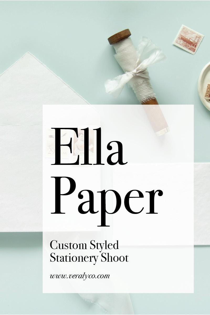 Ella Paper Shoot.jpg