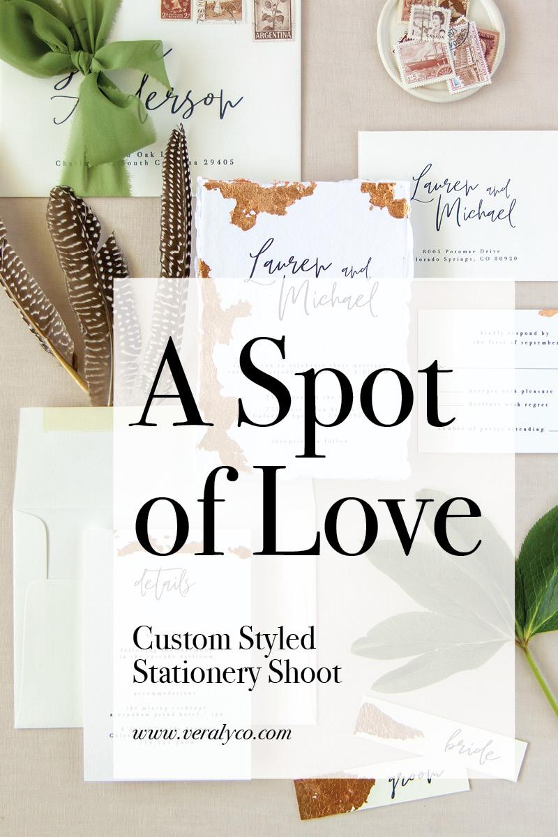 Spot of Love Shoot.jpg
