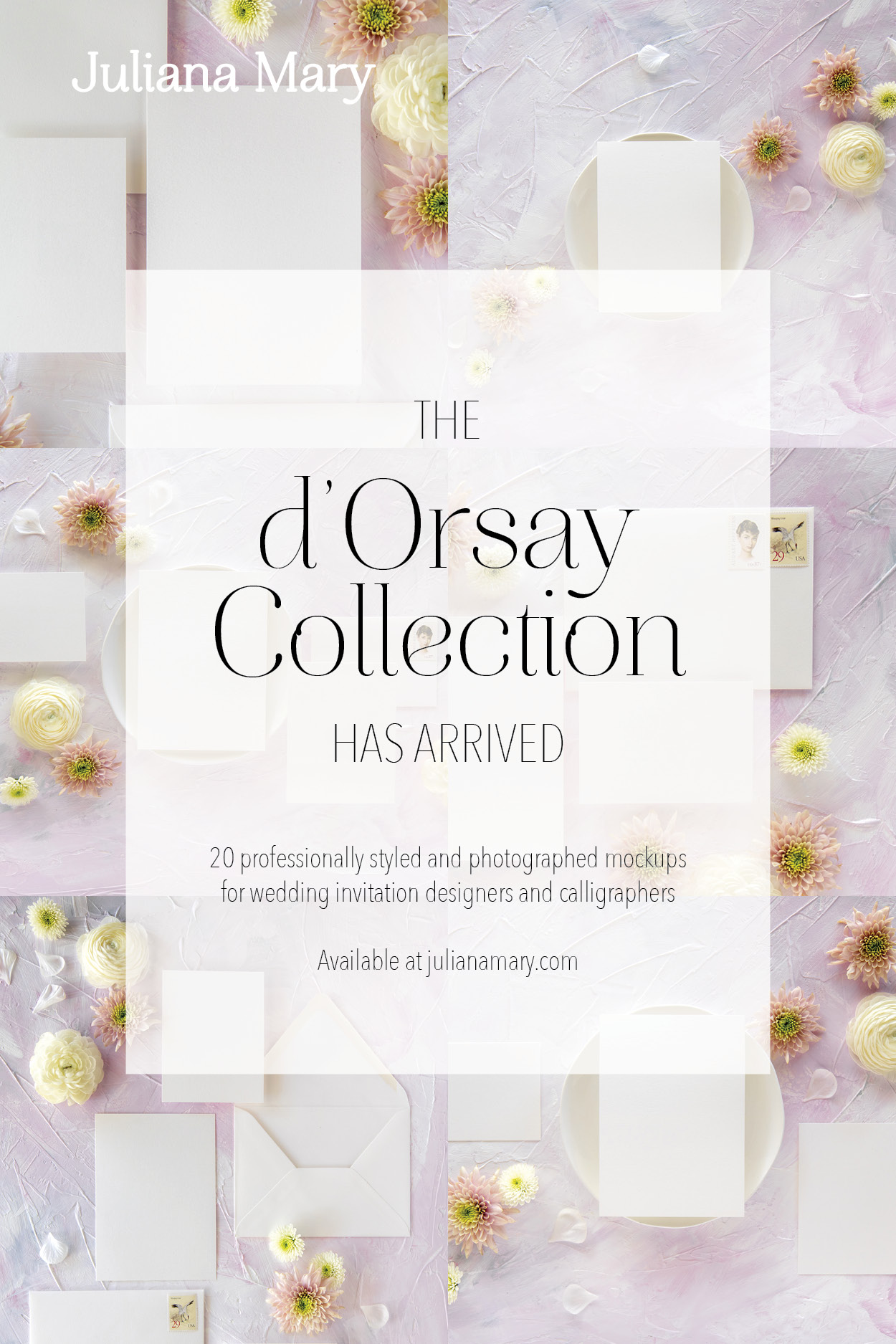 d'Orsay Collection Announcements2.jpg