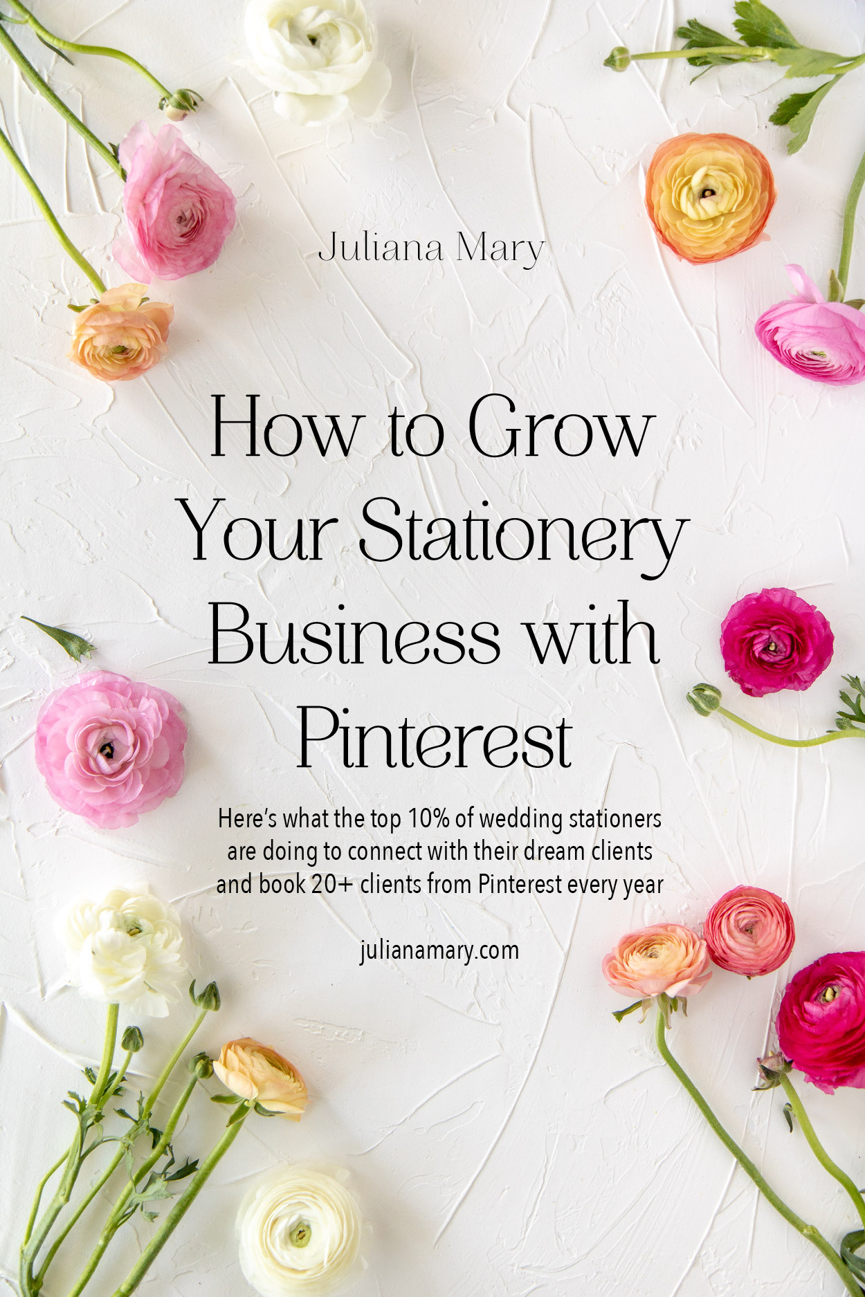 How to Grow Your Business on Pinterest.jpg