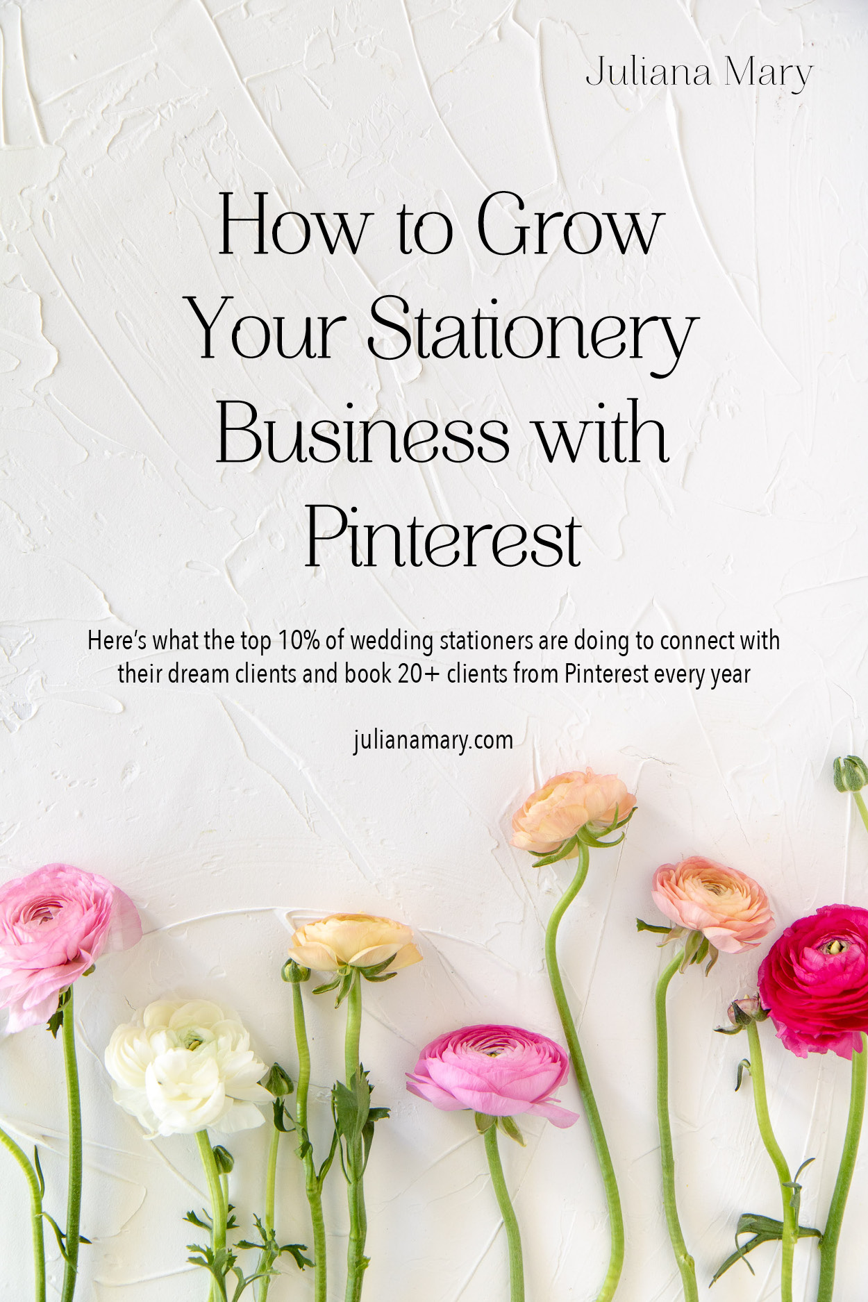 Growing Your Business on Pinterest.jpg