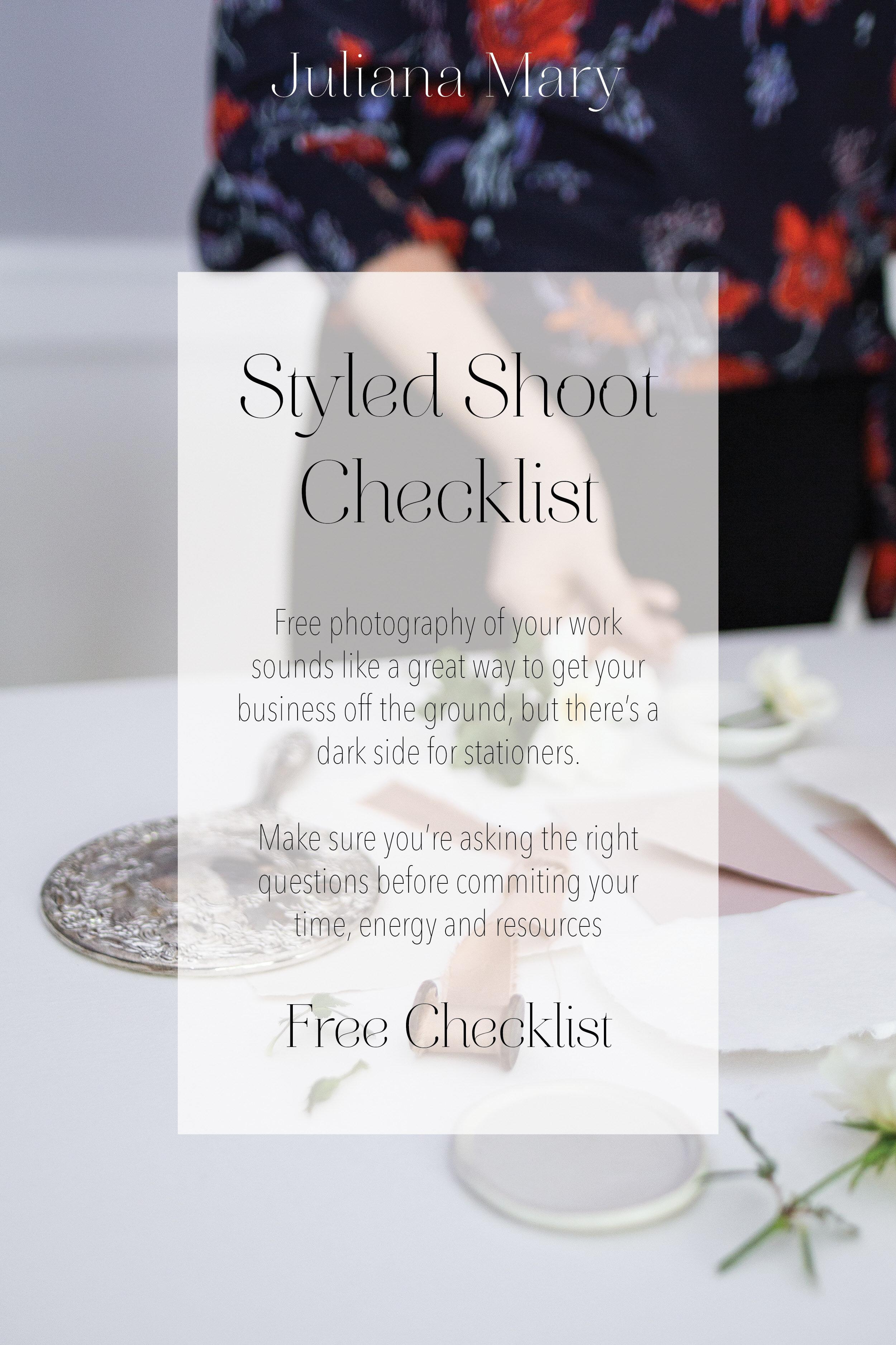 Styled Shoot Checklist.jpg