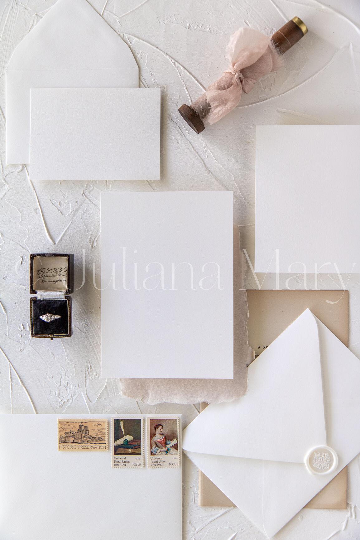 Betty Lu Paperie Watermark-2.jpg