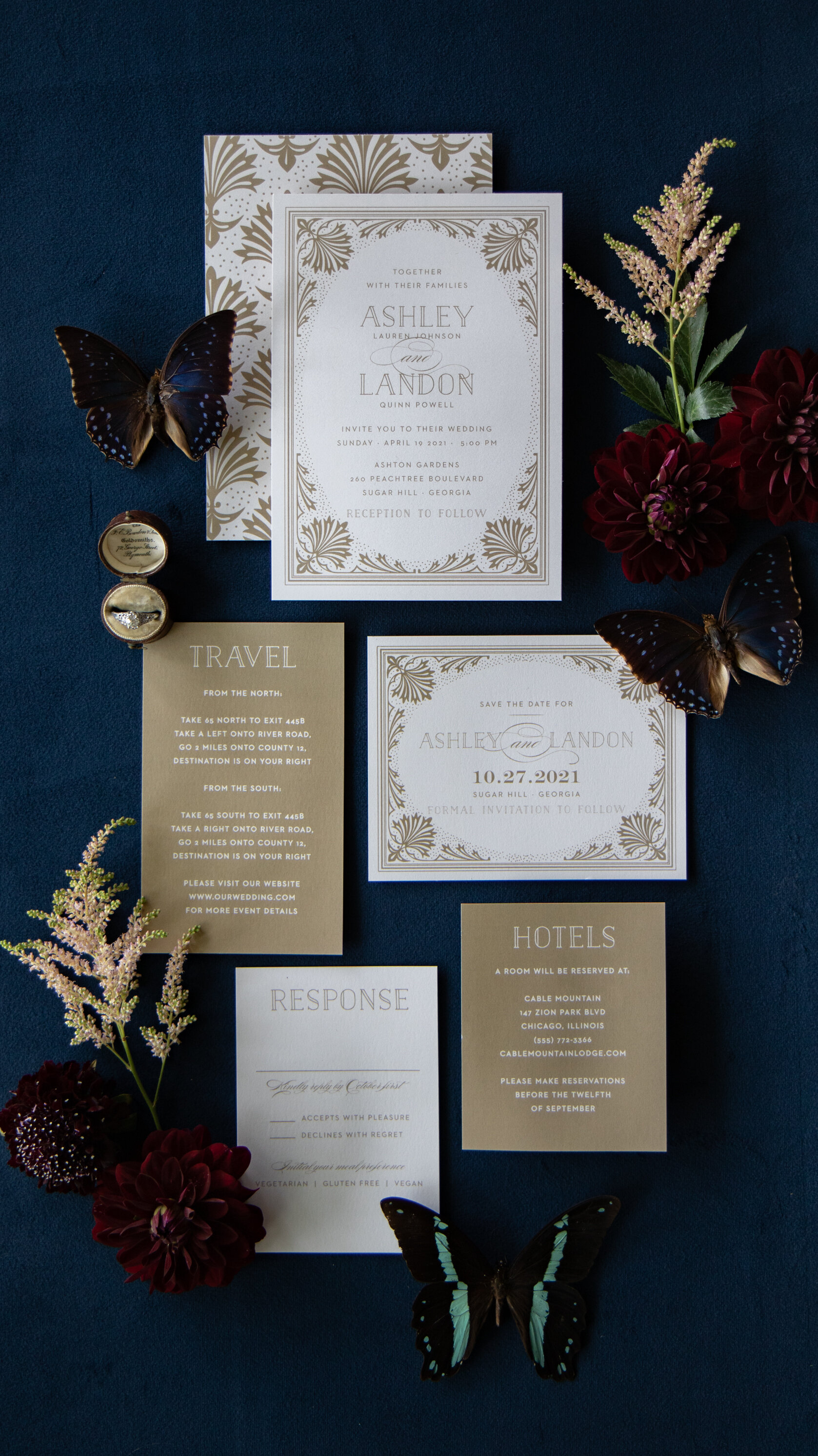 Basic Invite October 2019-2.jpg