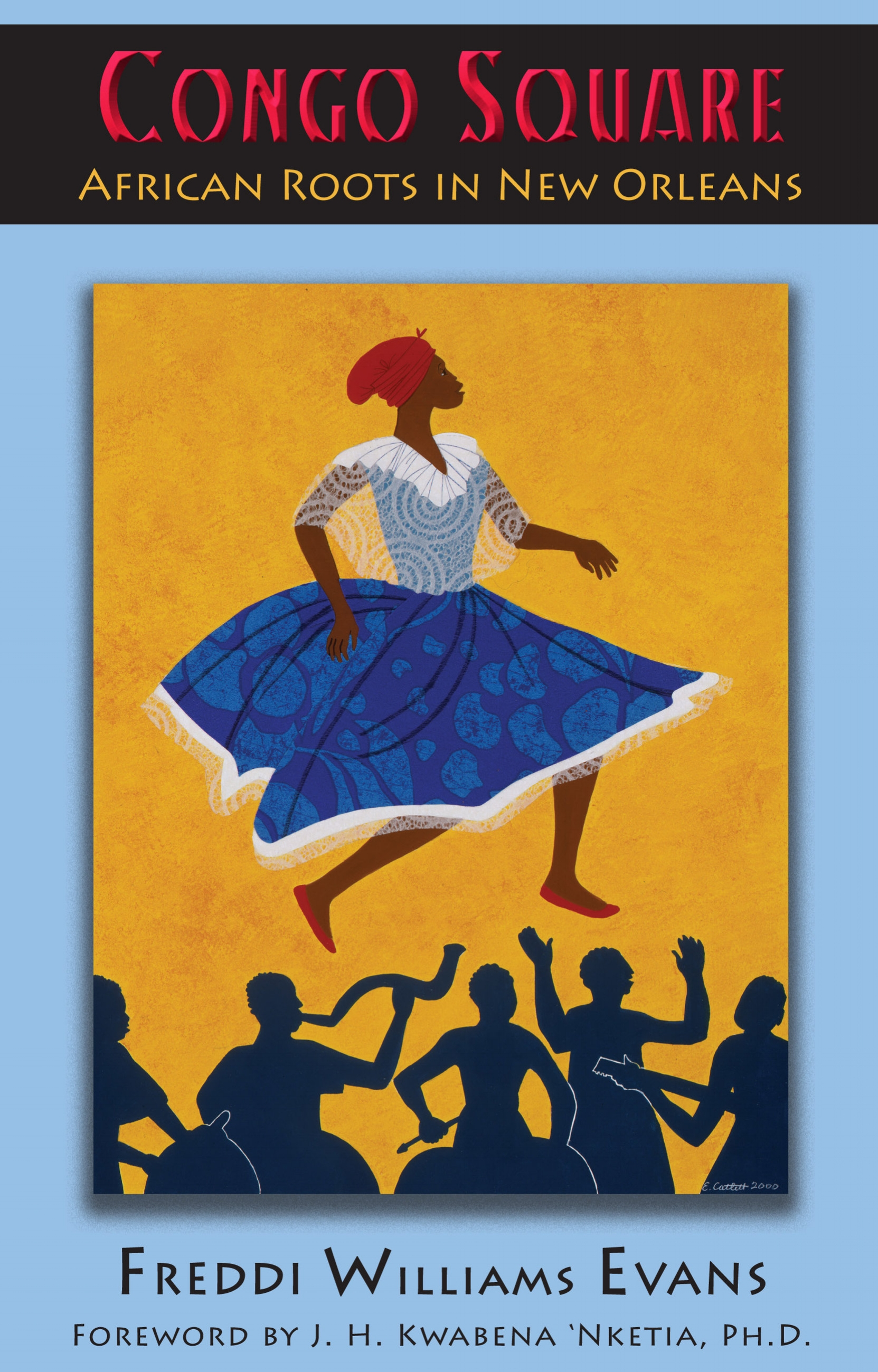 Congo Square Book Front_Cover.jpg