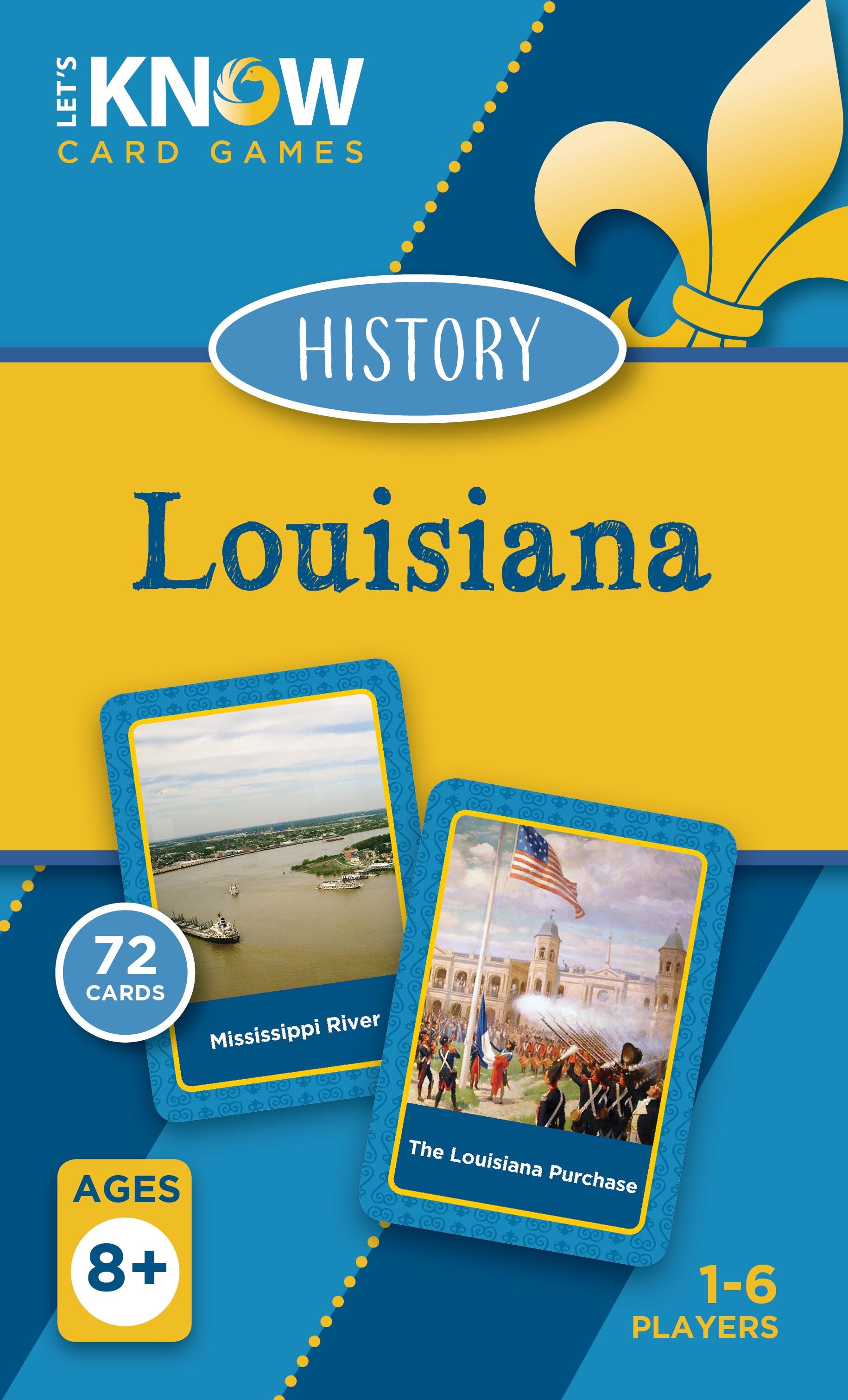 LA HISTORY COVER.png