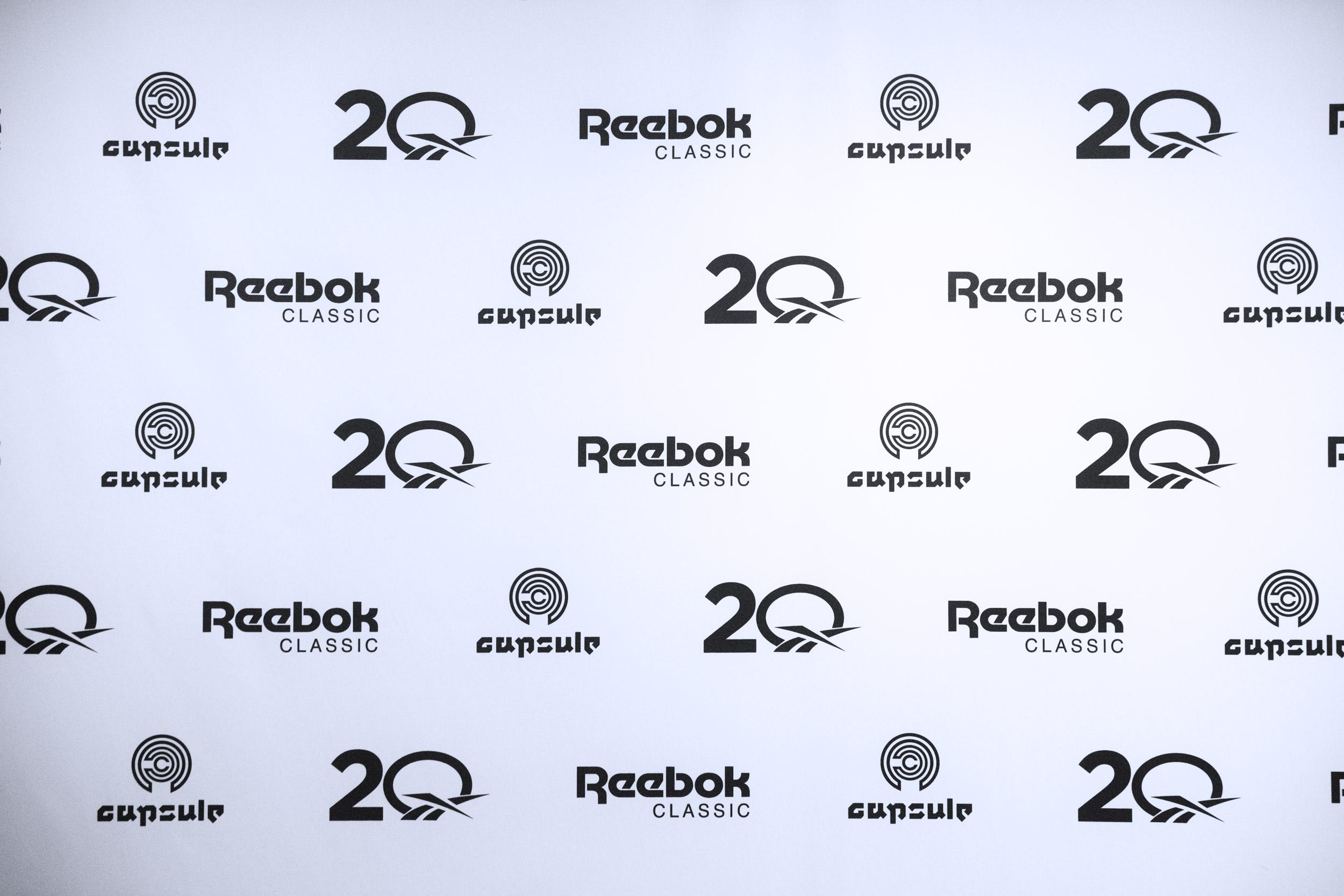 Reebok-x-Capsule-Event-10.jpg