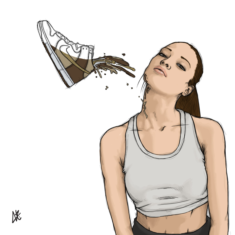 Nike-Dunk-High-Stussy.jpg