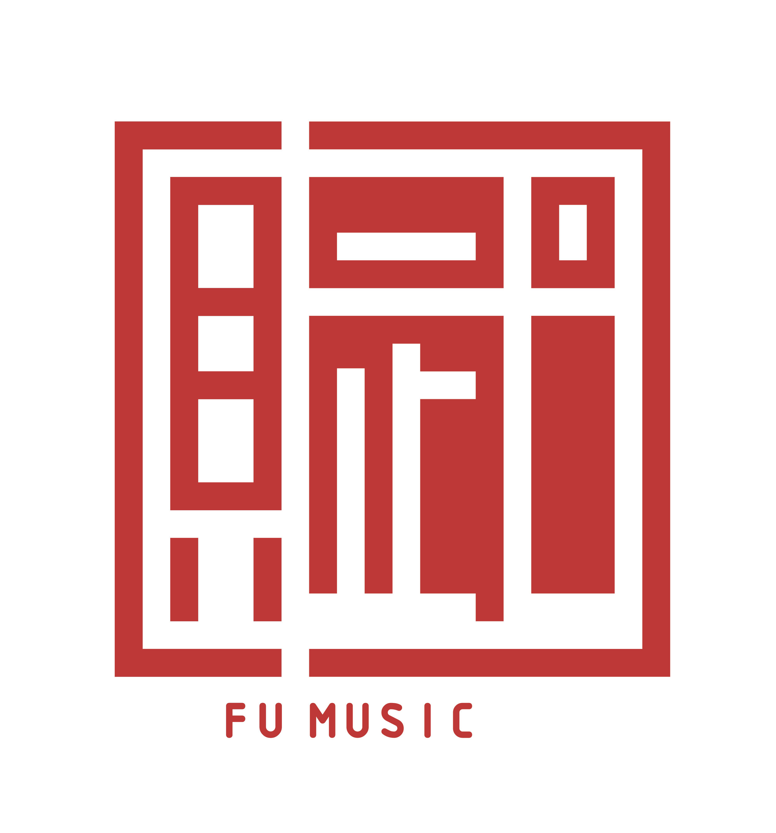 Flow-Music-Logos---Design-Finalization-(2015-01-18)-(Expanded)-Web RED.jpg