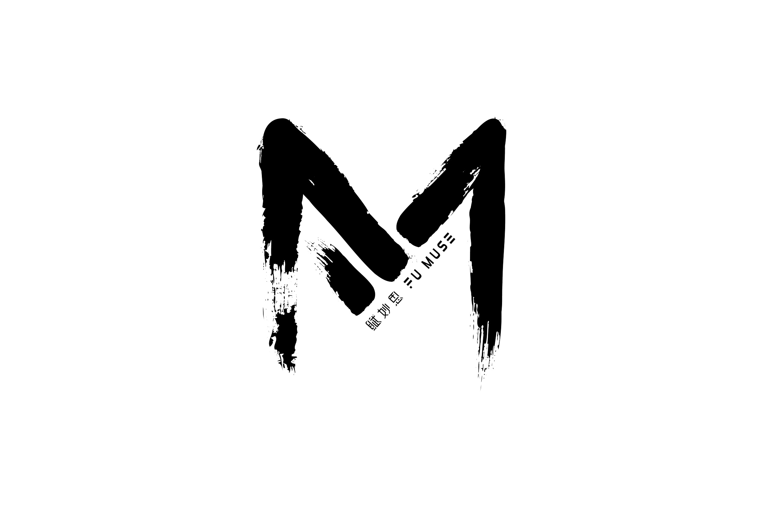 FU-MUSE---Logo-01-(Web).jpg