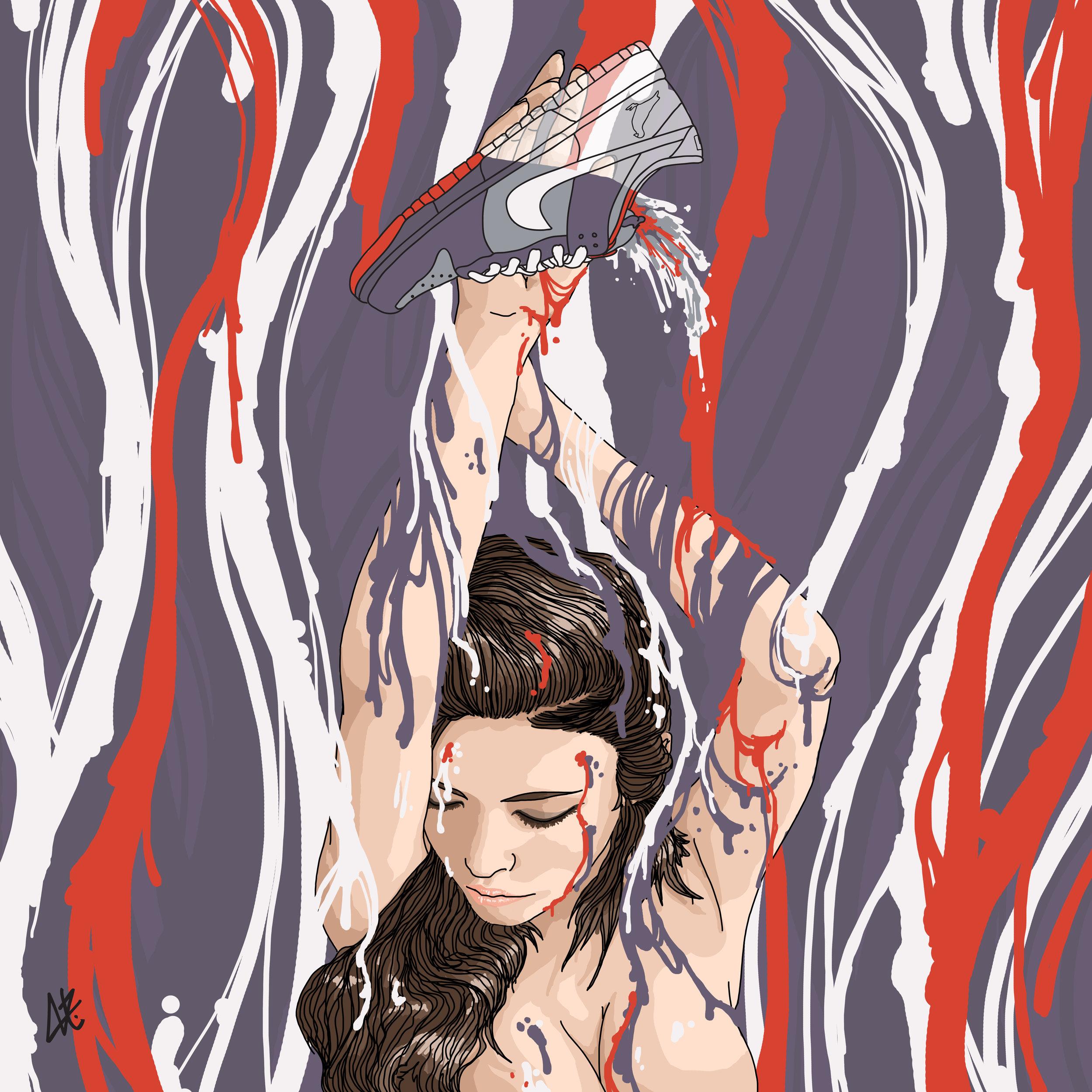 Pigeon Dunks.jpg