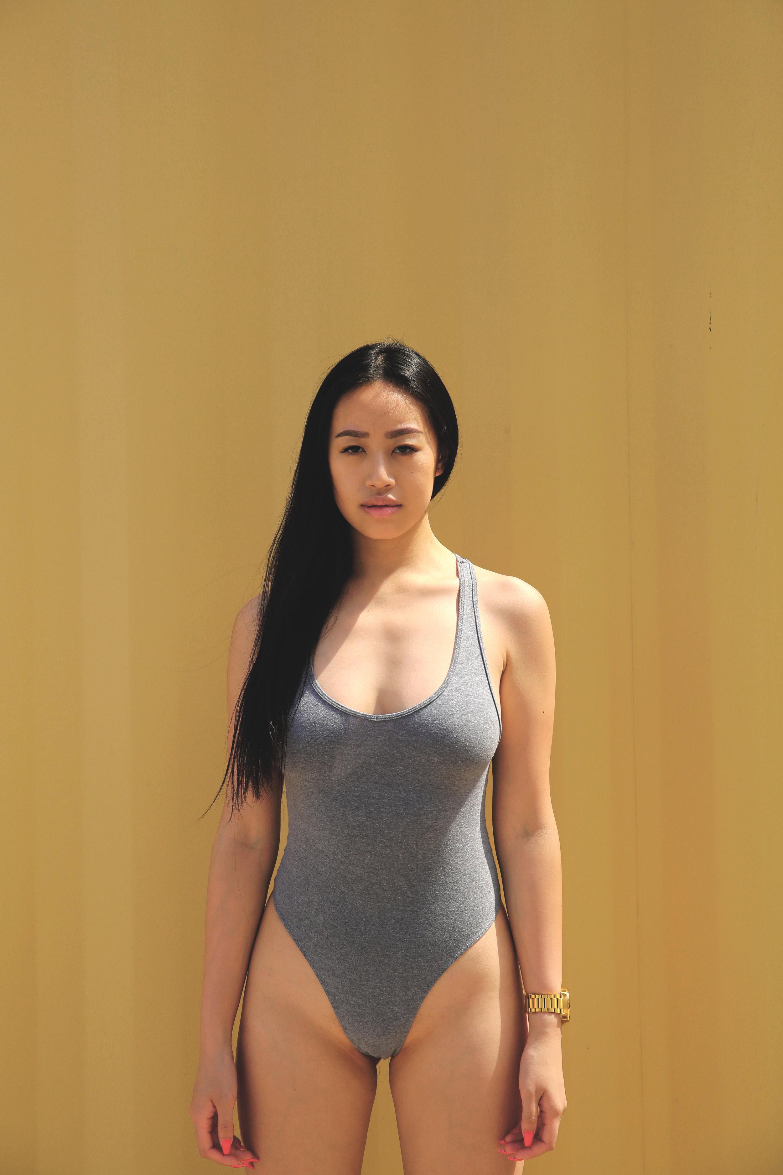 Body Suit 04.jpg
