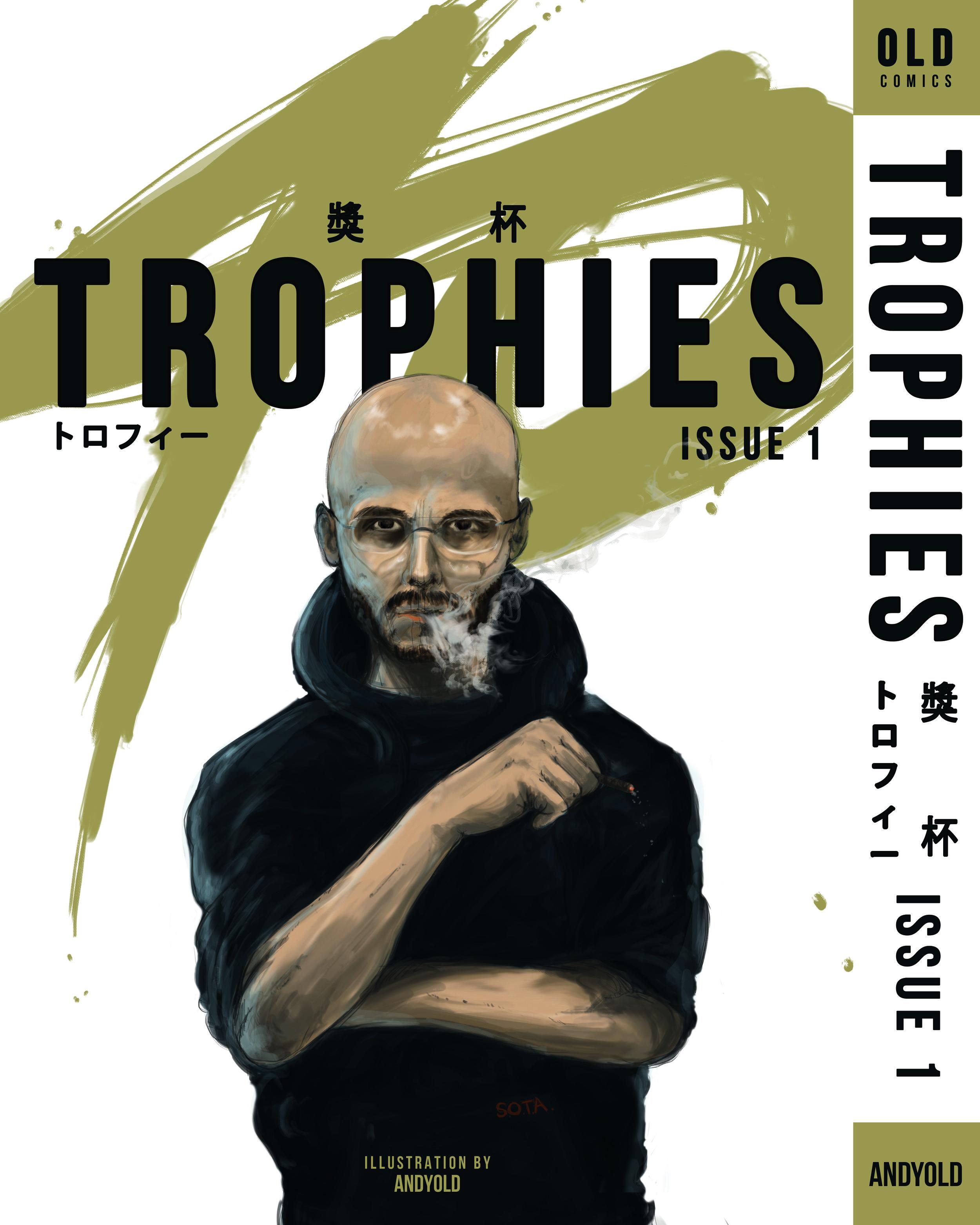Trophies - Noah.jpg