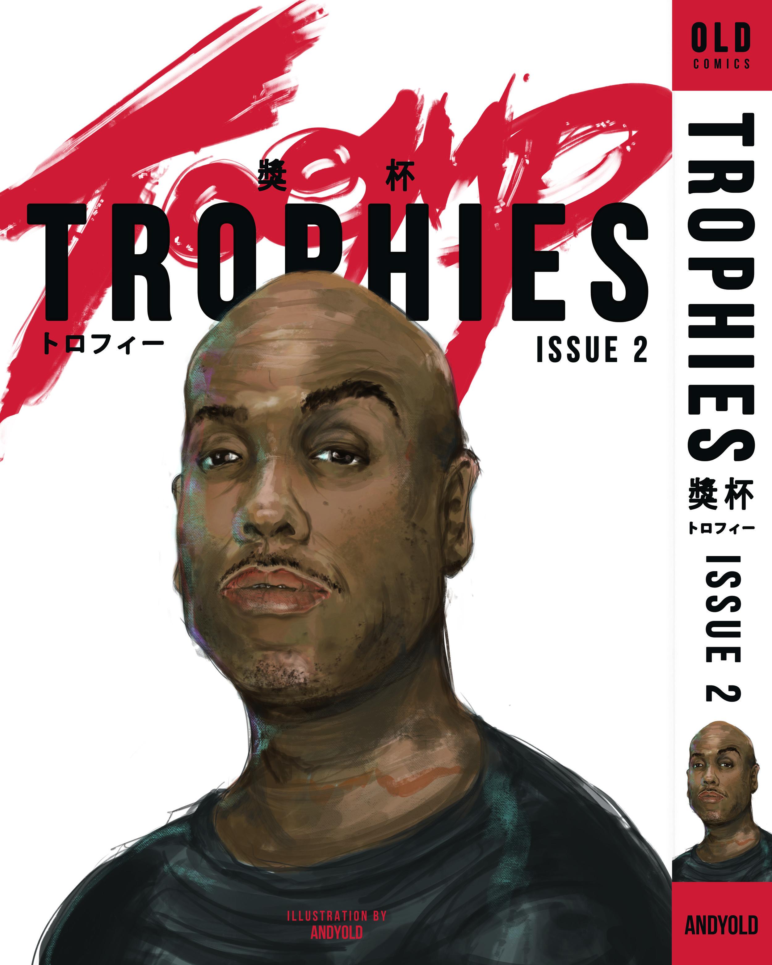 Trophies - Toomp.jpg