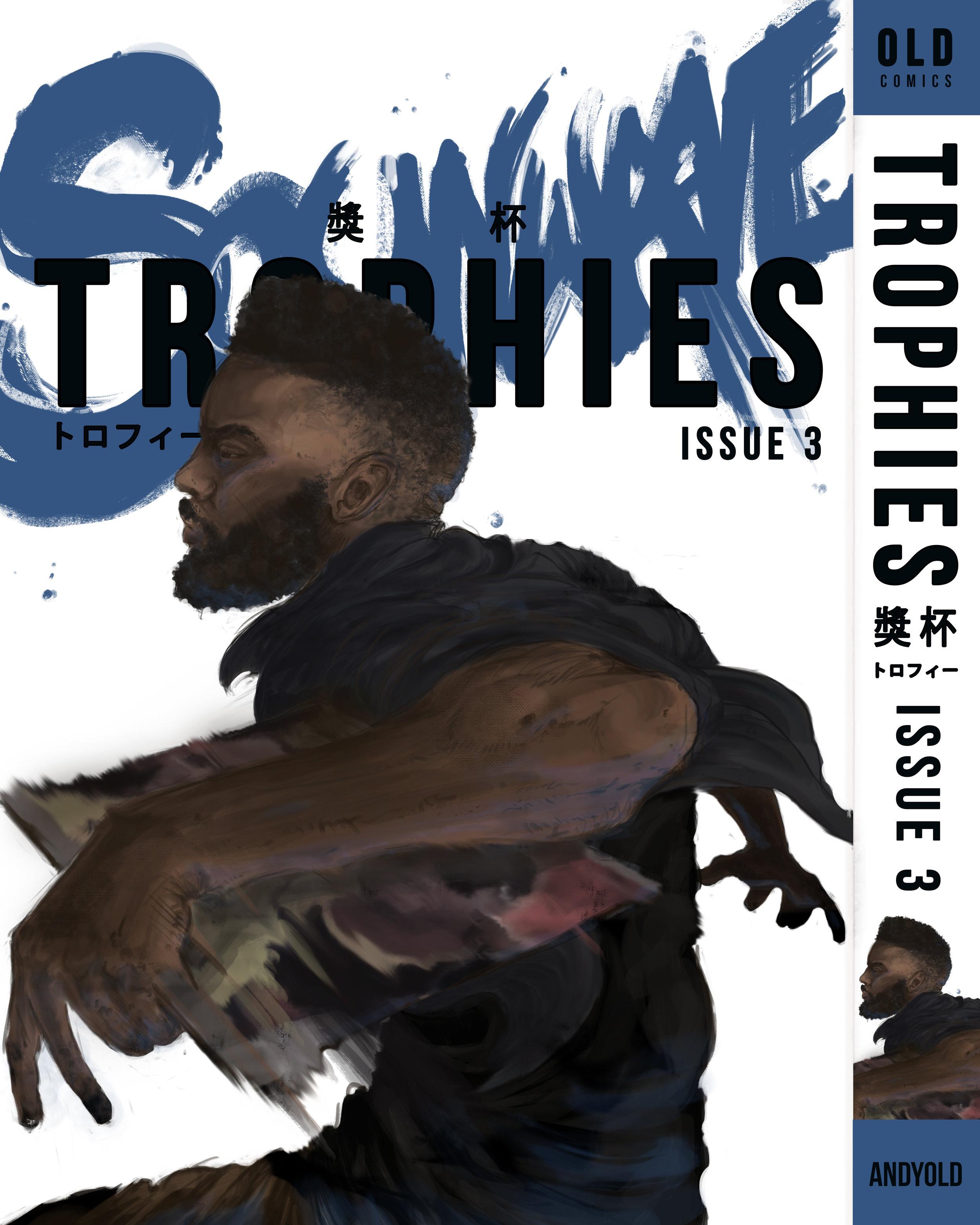 Trophies - Sounwave.jpg
