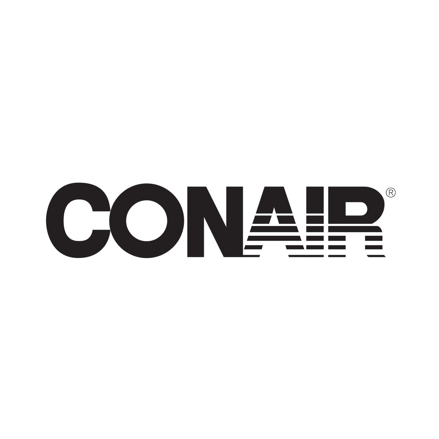 Conair.jpg