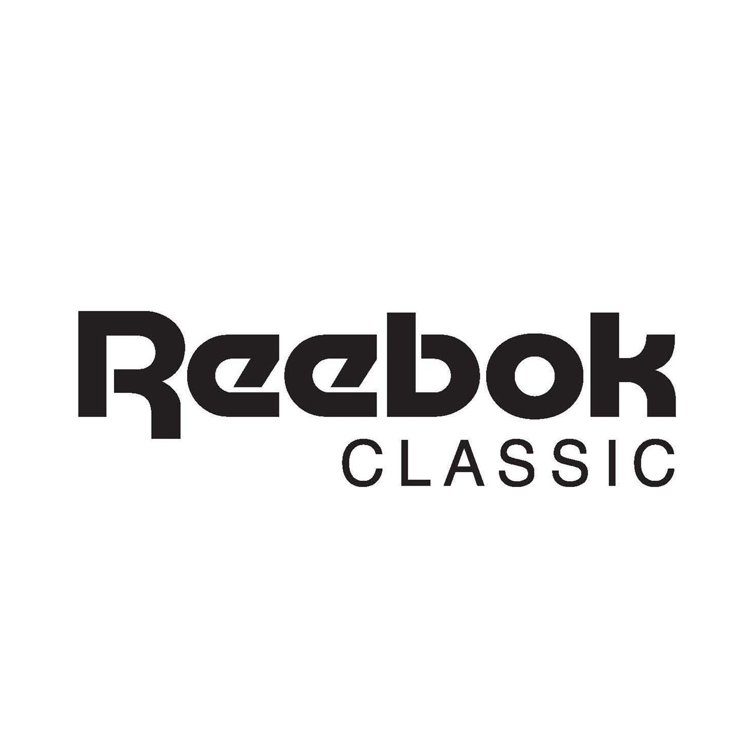 Reebok Classic.jpg