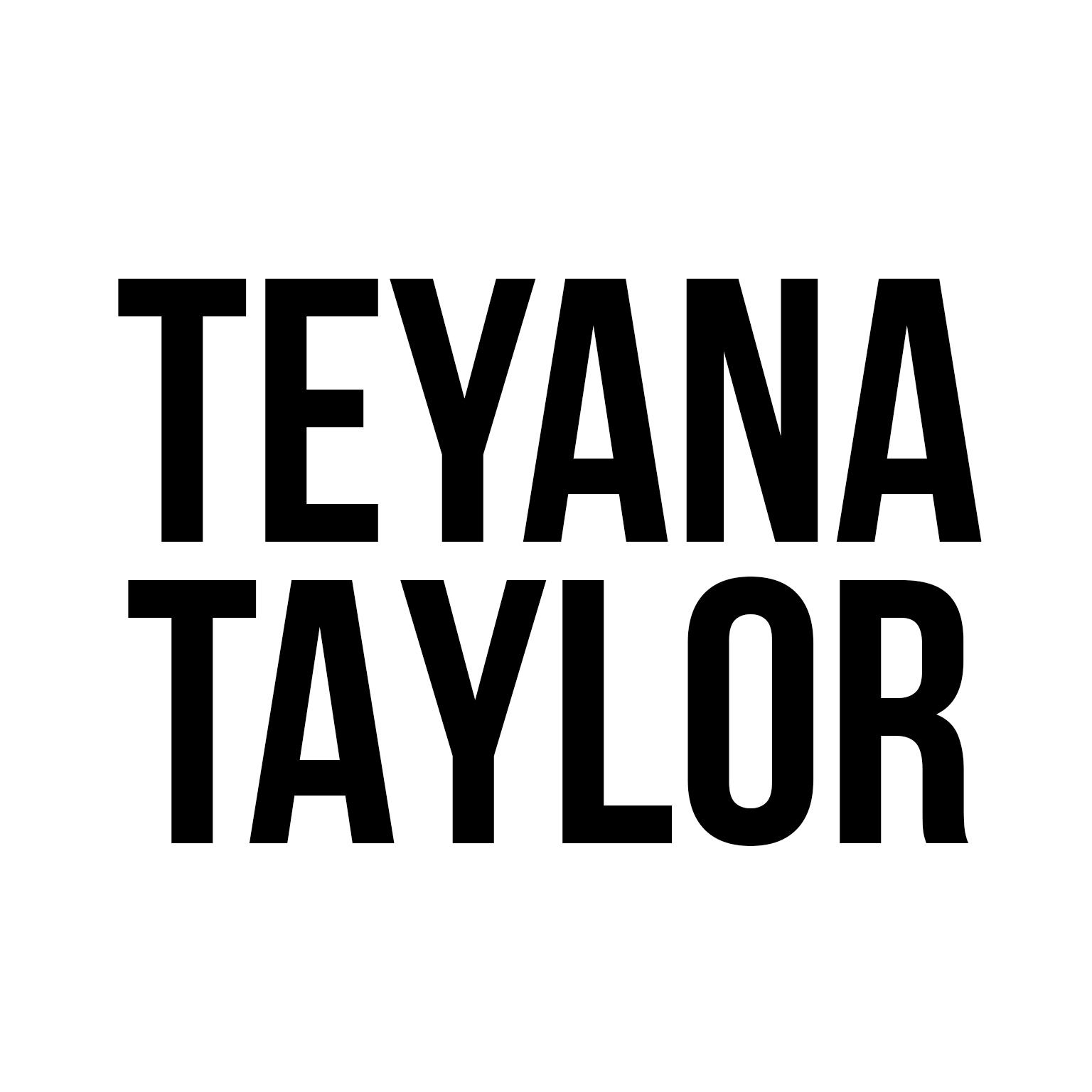 Teyana Taylor.jpg