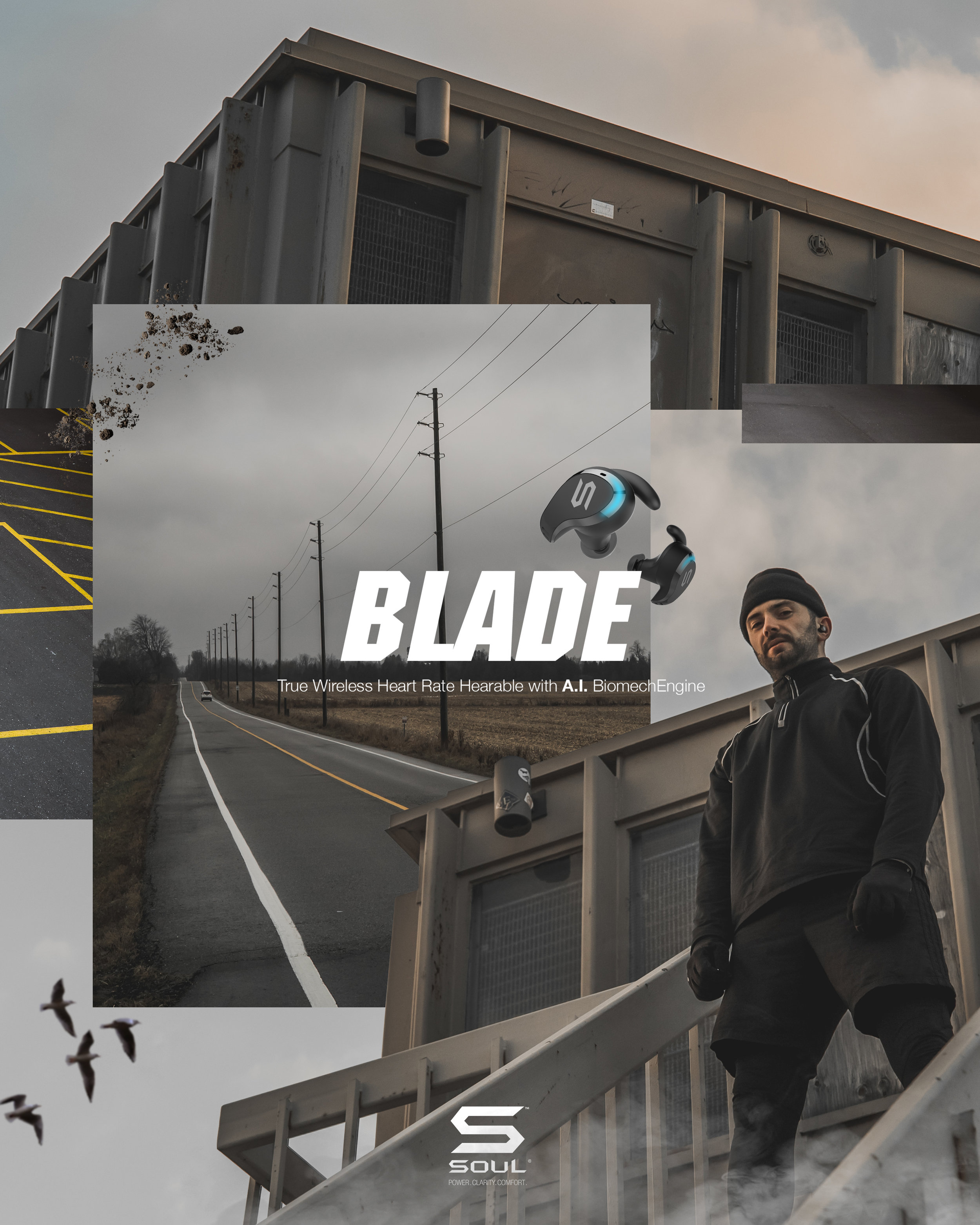 BLADE Instagram Post.jpg