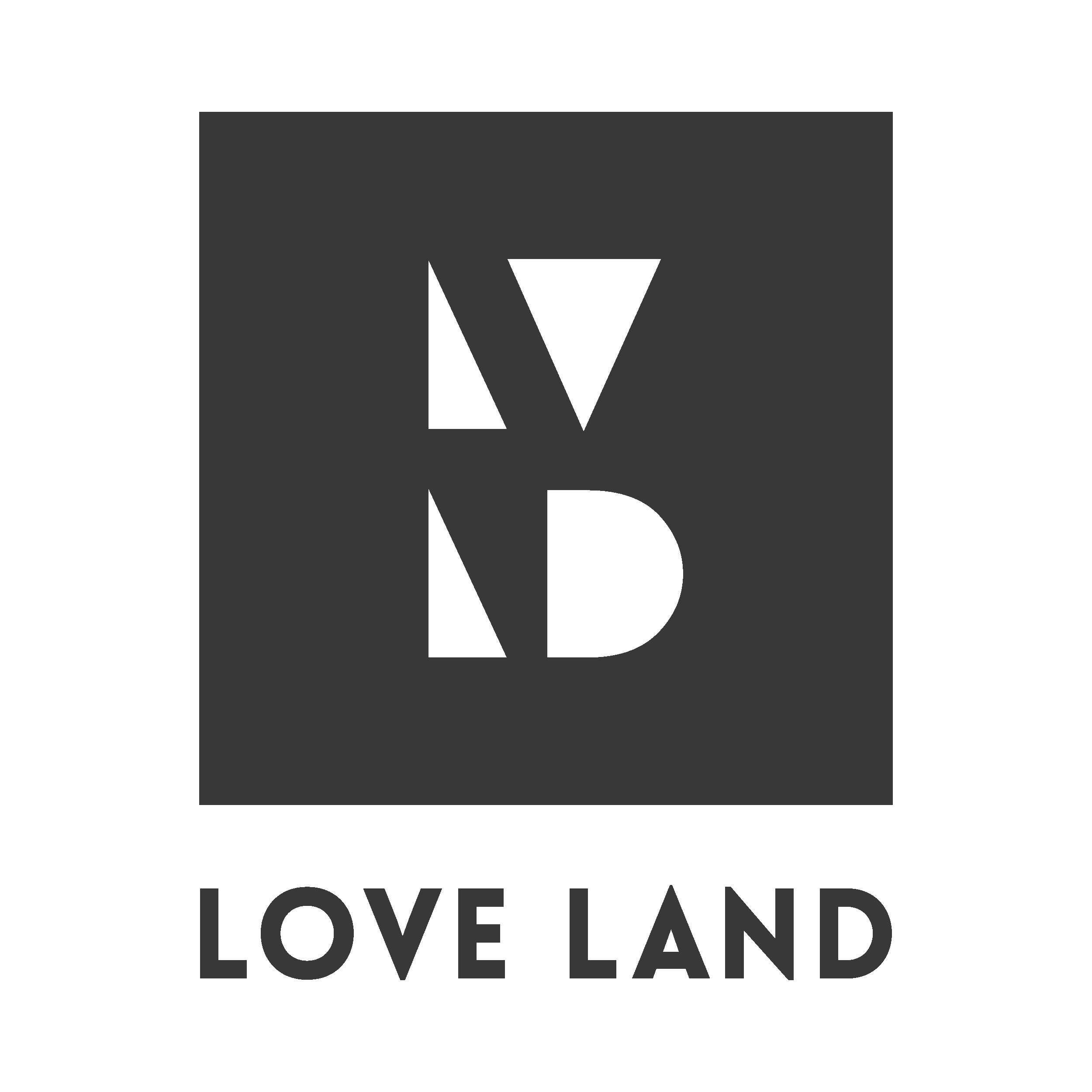 Loveland_Logo_600x600.png